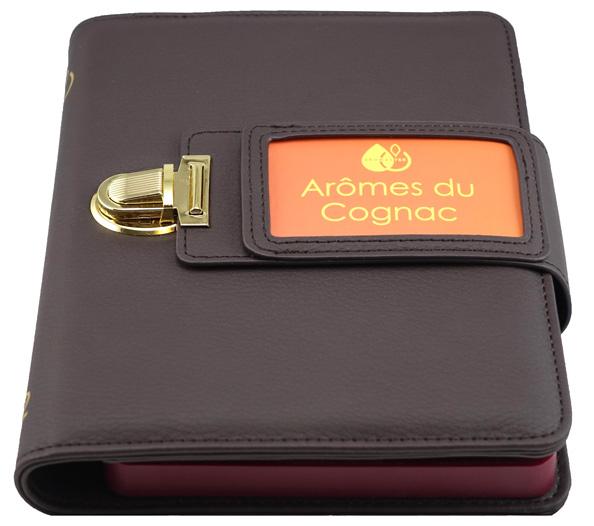Coffret-Arômes-du-Cognac---12-arômes