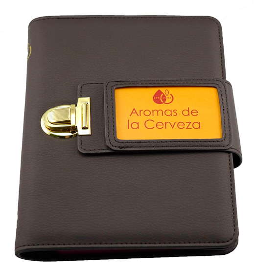 AROMAS-DE-LA-CERVEZA-12