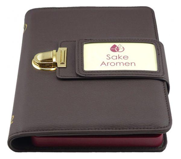 Sake-Aromen---12-Aromen