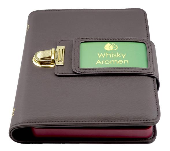 Whisky-Aromen---12-Aromen